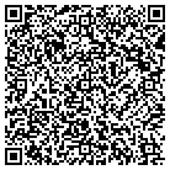 QR-код с контактной информацией организации Эльст, ЧТУП