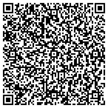 QR-код с контактной информацией организации Трансэнергосервис, ПТЧУП