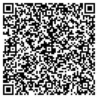 QR-код с контактной информацией организации Карсыбаев, ИП