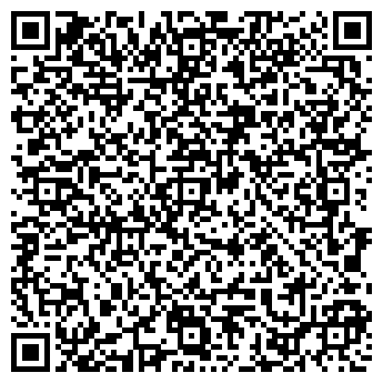 QR-код с контактной информацией организации ООО РККаБЕЛь, ОДО