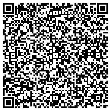 QR-код с контактной информацией организации КазРосЭнергоКабель, ТОО