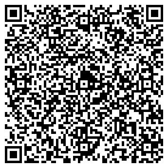 """QR-код с контактной информацией организации ТОО """"Texno-SNS"""""""