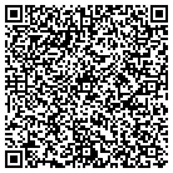 QR-код с контактной информацией организации ИнБелТех, ООО