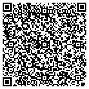 QR-код с контактной информацией организации Казэнергоснаб-ПВ ПКФ, ТОО