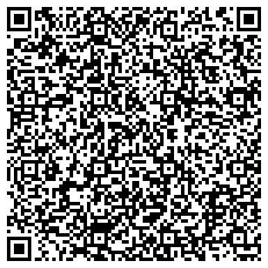 QR-код с контактной информацией организации Lapp Group (Лапп Групп), ТОО
