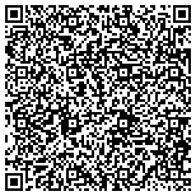 QR-код с контактной информацией организации Newtech electric (Ньюеух электрик), ТОО