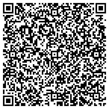 QR-код с контактной информацией организации Ремэнерго, ТОО