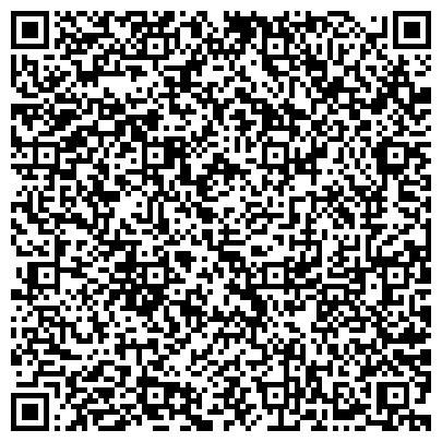 QR-код с контактной информацией организации Лапко Павел Сергеевич, ИП