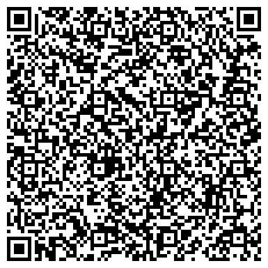 QR-код с контактной информацией организации Евразийская электротехническая компания, ТОО
