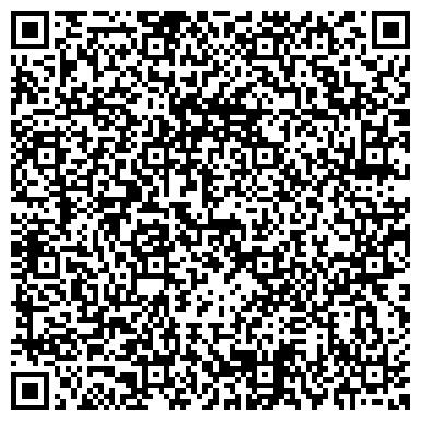 QR-код с контактной информацией организации Общество с ограниченной ответственностью ООО «ОЛВЕНТ» - промышленные и бытовые вентиляторы