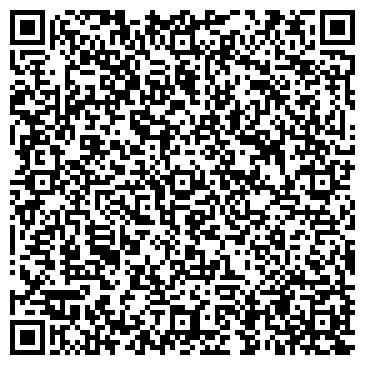 QR-код с контактной информацией организации Интернет-магазин Велорай