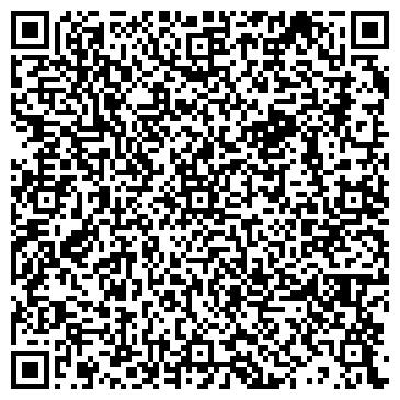 QR-код с контактной информацией организации Общество с ограниченной ответственностью Европа Импорт LLC