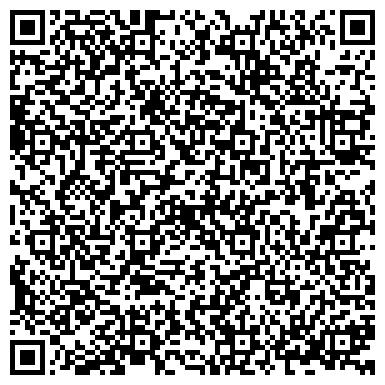 """QR-код с контактной информацией организации ООО """"Предприятие токоподвода и электропривода"""""""