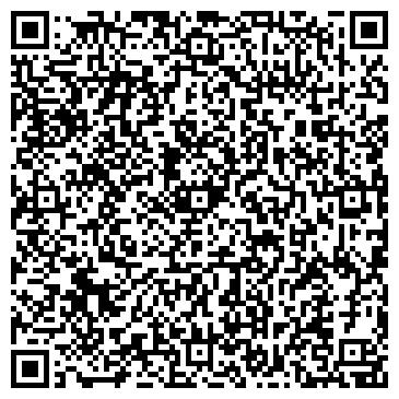 """QR-код с контактной информацией организации ТОО """"Шымкент Энерго Импульс"""""""