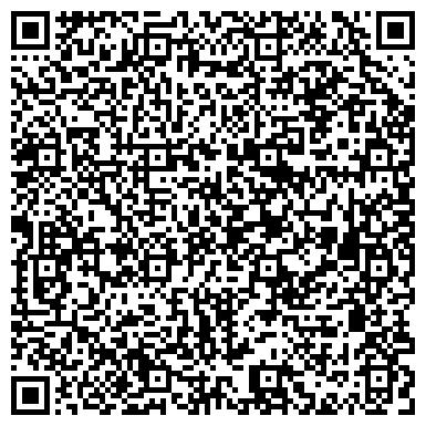 """QR-код с контактной информацией организации ТОО """"Электрокомплект-Актау"""""""