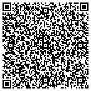 """QR-код с контактной информацией организации ТОО """"Энерго групп"""""""