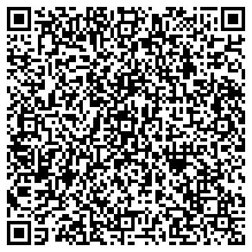 """QR-код с контактной информацией организации Общество с ограниченной ответственностью ТОВ """" КОМПАНИЯ ДЕКСОН"""""""