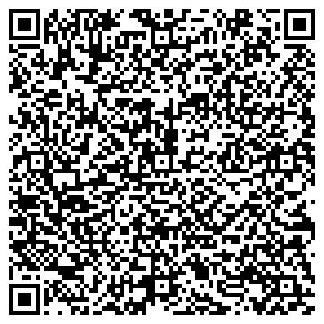 QR-код с контактной информацией организации Агенство Недвижимости Астория