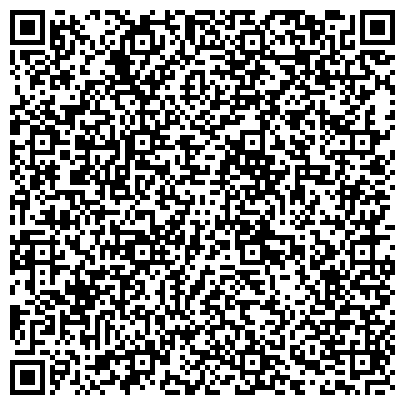 """QR-код с контактной информацией организации Интернет-магазин """"Будпостач"""""""