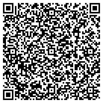 QR-код с контактной информацией организации Shadkam corporartion