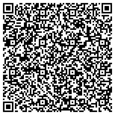 QR-код с контактной информацией организации Общество с ограниченной ответственностью ООО ПП «Акватон» Харьковское представительство