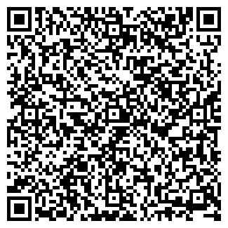 QR-код с контактной информацией организации Теплолюкс, Общество с ограниченной ответственностью