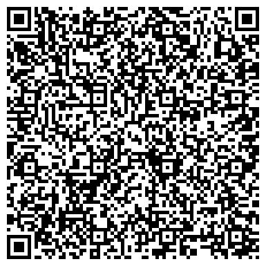 QR-код с контактной информацией организации Интернет-магазин Смартшоп