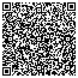QR-код с контактной информацией организации Частное предприятие АкТел