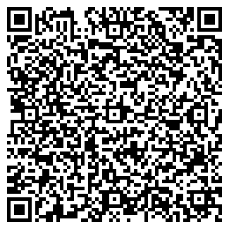 QR-код с контактной информацией организации Совместное предприятие Cableshop