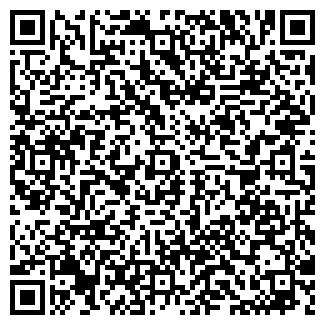 """QR-код с контактной информацией организации ИП """"Шварц"""""""