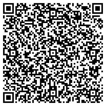 QR-код с контактной информацией организации ЧП Толмачева