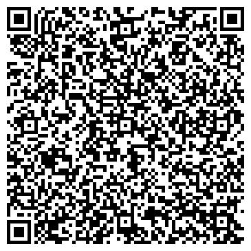 """QR-код с контактной информацией организации ТОО """"Та-Мак"""" Фабрика """"АРЗУ"""""""