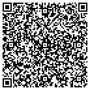 """QR-код с контактной информацией организации TOO """"BM Power"""""""
