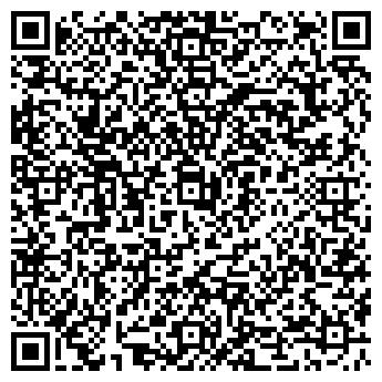 QR-код с контактной информацией организации Предприятие с иностранными инвестициями autozapchasti.ukr