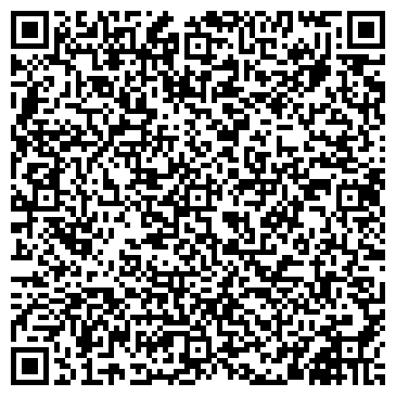 """QR-код с контактной информацией организации ООО """"Респект-Строй"""" (RS Agro)"""