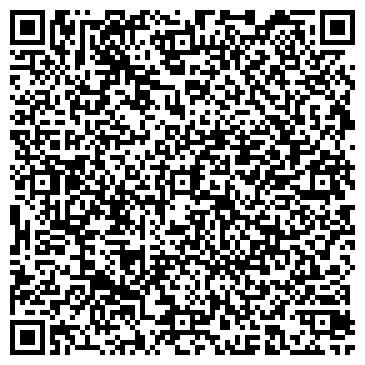 QR-код с контактной информацией организации Магазин «Vair»