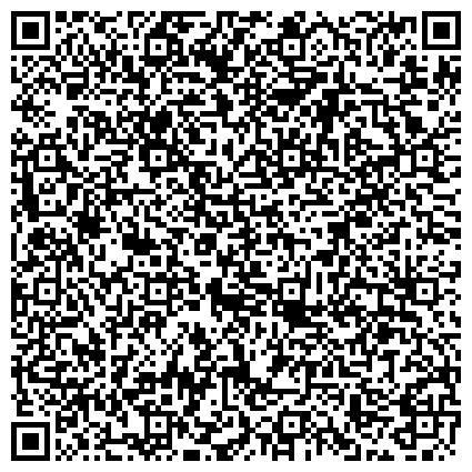 """QR-код с контактной информацией организации Интернет-магазин """"Одежды и аксессуаров из Англии"""""""