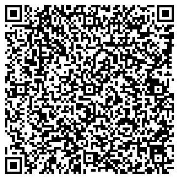 QR-код с контактной информацией организации ЧП Малец Руслана Анатолиевна
