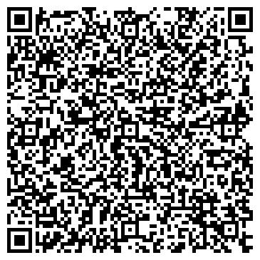 """QR-код с контактной информацией организации Товариство з обмеженою відповідальністю ТОВ """"ГРІН ПАУЕР"""""""