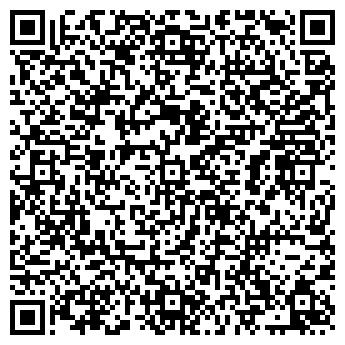 QR-код с контактной информацией организации ИП ЕвроСТ