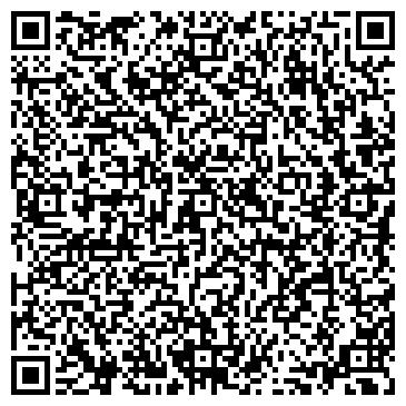 QR-код с контактной информацией организации ИП Гукасян