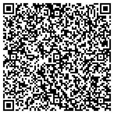 QR-код с контактной информацией организации Green Line Technology
