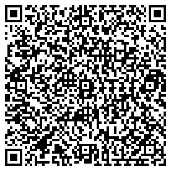 QR-код с контактной информацией организации ТОО «LKS Group»