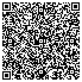 QR-код с контактной информацией организации china-digital
