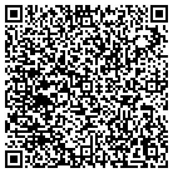 """QR-код с контактной информацией организации ЧП ПЗУ """"Мрия"""""""