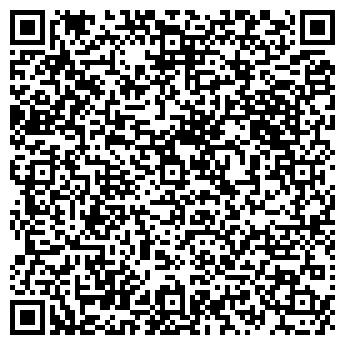 QR-код с контактной информацией организации КУРОРТСЕРВИС