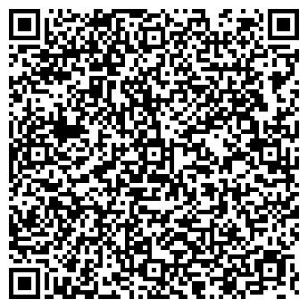 QR-код с контактной информацией организации ЧП «КАП-Электро»