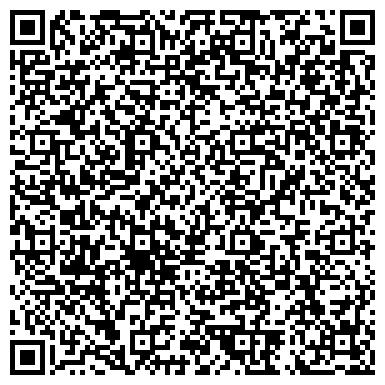 QR-код с контактной информацией организации ТОО «НПФ «АВИА», Общество с ограниченной ответственностью