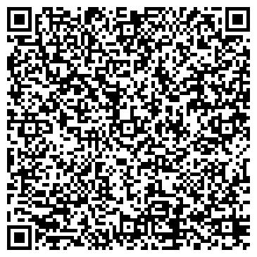 QR-код с контактной информацией организации ПромКомплектОборудование