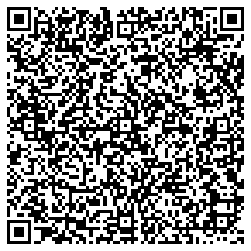 """QR-код с контактной информацией организации ООО """"НТП"""" Станкотехимпорт"""